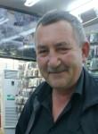 Aleks, 58  , Ashgabat