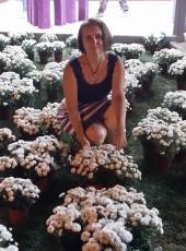Tatyana , 45, Russia, Voronezh