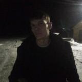 Nikolay, 36  , Krasnyy Luch