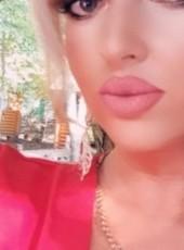 Yulya, 27, Ukraine, Odessa