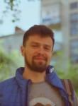Kimdom, 31  , Warsaw
