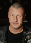 Илья, 41 год, Москва