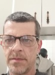 Michou, 55  , Jonquiere