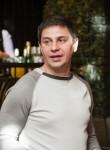 Vladimir, 46  , Tomsk