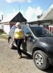 Galina, 47  , Bogoroditsk