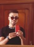 Aziz, 25  , Murcia