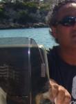 Javier Moran, 52  , Reus