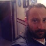 loboestepario, 35  , Montehermoso