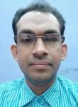 Papu Acharya, 35  , Bhawanipatna