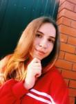 Polina, 18  , Ryazan