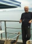 Garrincha, 67  , Tbilisi