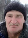aleksey, 62, Kazan