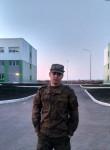 Igor, 23  , Smolensk