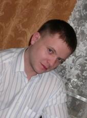Dmitriy, 38, Russia, Nizhniy Novgorod