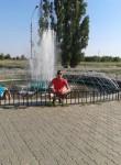 Sergey, 39  , Volzhskiy (Volgograd)