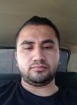 Igor , 26  , Andijon