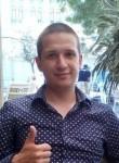 Vitaliy, 30, Odessa