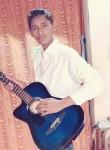 Parskh, 20  , Bhindar