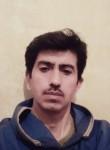 Ибрагим, 33 года, Ваҳдат