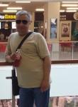 Vadim, 52  , Moscow