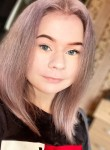 Irina, 19  , Berezniki