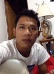 Yudhi, 27  , Denpasar