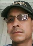 Kabindra, 44  , Kathmandu