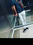 Imad, 26  , Doha