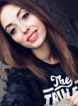 Darya, 27  , Davlekanovo