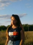 anna, 18  , Tambov