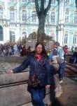 Viktoriya, 27  , Saint Petersburg