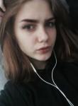 Viktoriya , 19, Tver