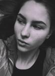 Dashka, 19, Blagoveshchensk (Amur)