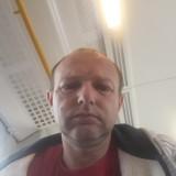 oleg, 43  , Warsaw