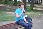Dmitriy, 28 - Just Me Photography 1
