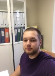 Maksim, 25  , Kuchugury