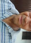 Ibelmonsouzaevan, 55  , Livramento do Brumado