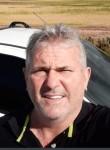 Silvio, 55  , Sao Leopoldo