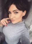 Mariya, 26  , Borzya