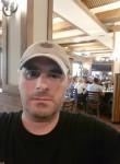 Panter, 36  , Tbilisi