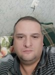 Andrey, 39, Poltava