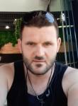 Aleks, 34  , Glyfada