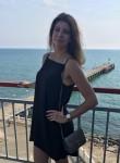 Viktoriya, 29  , Astrakhan