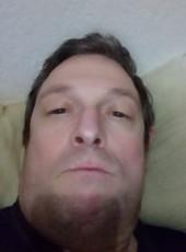 Josep, 51, Spain, Calella