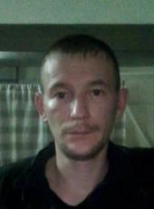 Viktor, 44, Azerbaijan, Xankandi