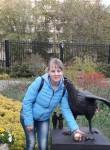 Viktoriya, 28  , Kubinka