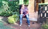 llemaxibra, 40 - Just Me Фотография 1