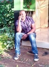 llemaxibra, 39, Tanzania, Mbeya