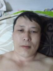Bolat, 37, Kazakhstan, Astana