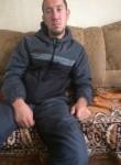 Aleksandr, 30, Zlatoust